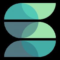 Soluzione-Enterprises-Logo